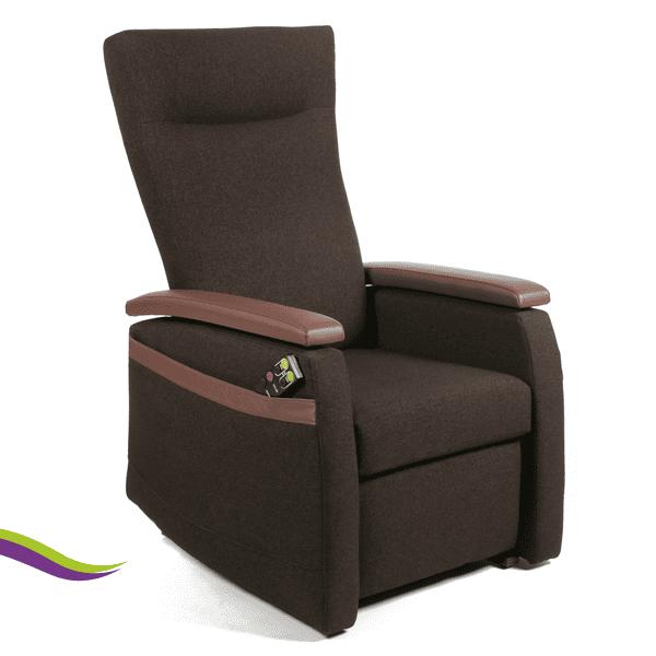 sta op stoel picasso. Black Bedroom Furniture Sets. Home Design Ideas