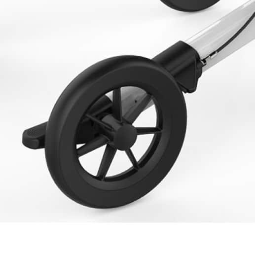 rehasense-carbon-rollator-server-zachte band