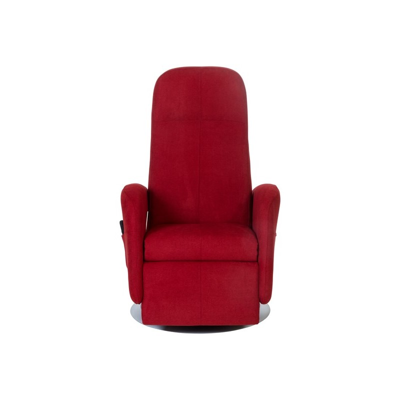 Turno sta-op fauteuil